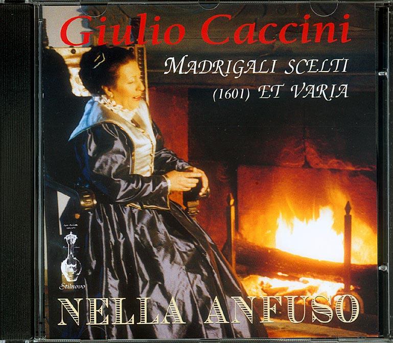 Giulio Caccini Net Worth